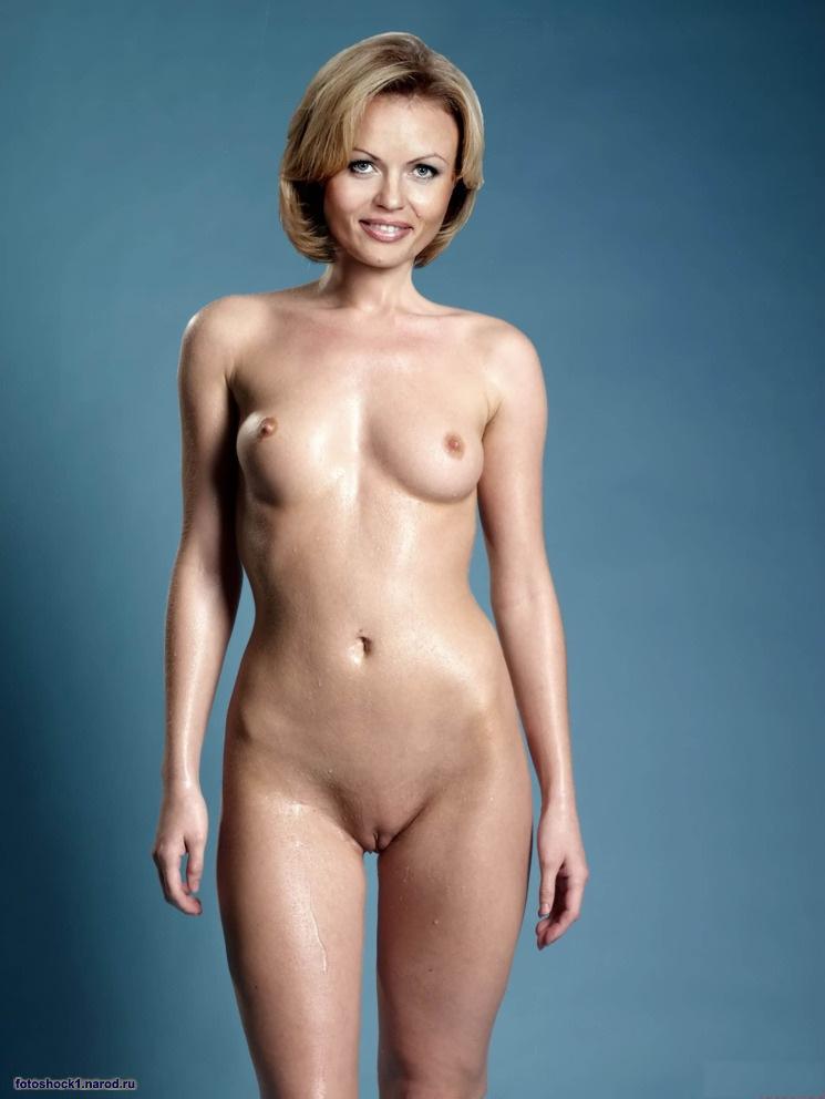 Знаменитости  эротические фото голых знаменитостей